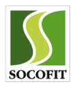 Socofit